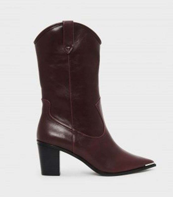 ankle-boot-trends-autumn-2018-266096-1540390354241-product.1200x0c.jpg (700×796)