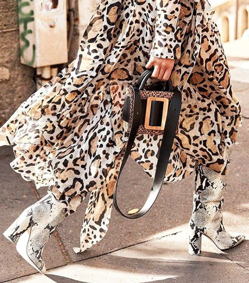 ankle-boot-trends-autumn-2018-266096-1540390756271-image.500x0c.jpg (500×569)