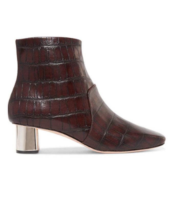 ankle-boot-trends-autumn-2018-266096-1540391286368-product.1200x0c.jpg (700×796)