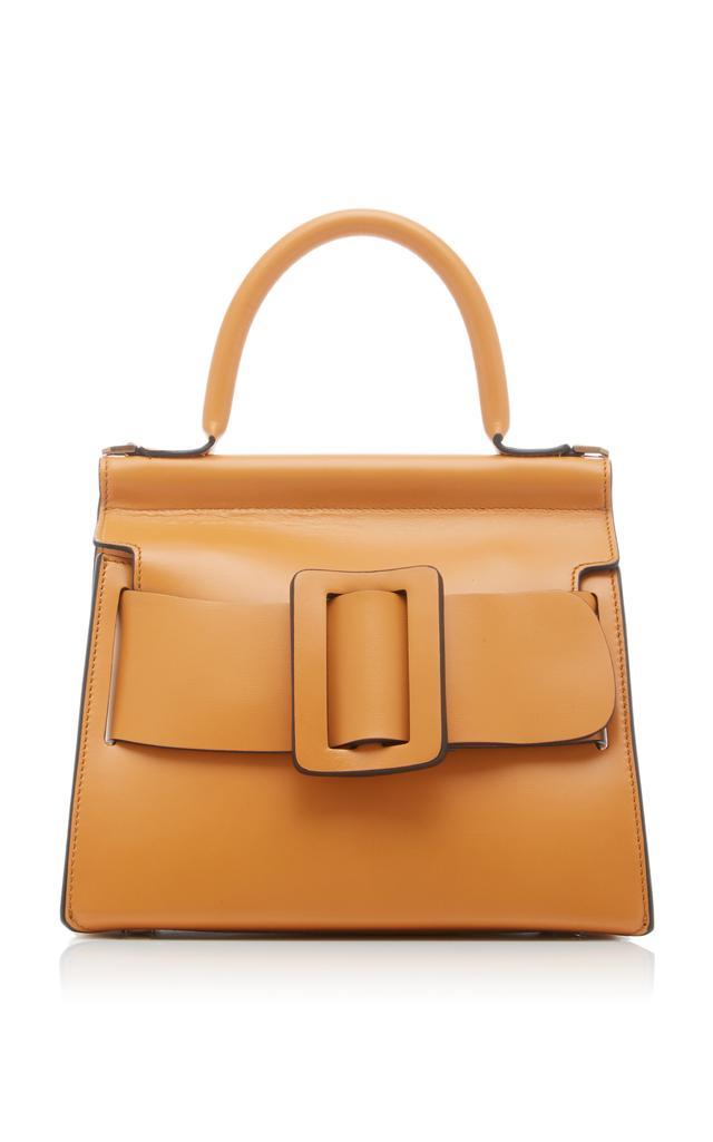 Karl 24 Bag