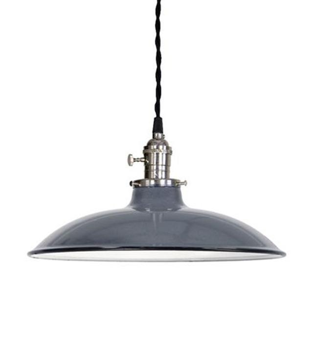 Barnlight Electric Invanhoe Sinclair Pendant