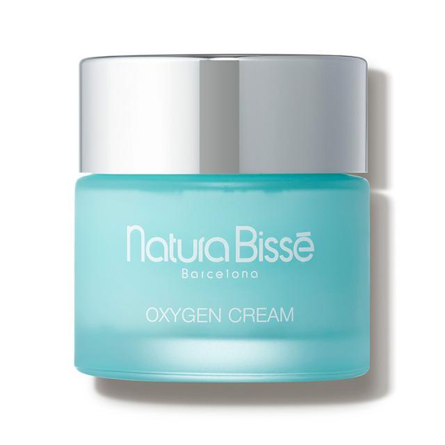 NaturaBissé Oxygen Cream