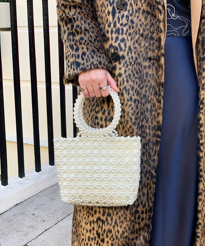 c93306f25481 The 15 Best Topshop Bags to Buy Now   Who What Wear