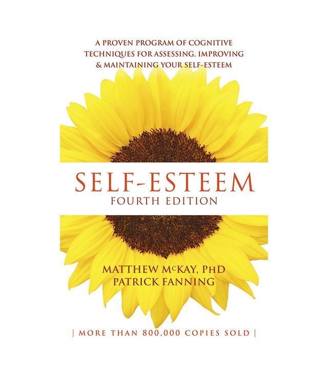 Matthew McKay Self-Esteem