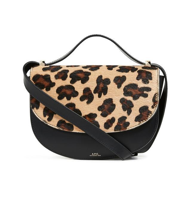 Sac Luasanne Bag
