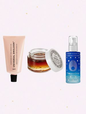 The Best Indie Beauty Products at Net-a-Porter, According to a Beauty Editor