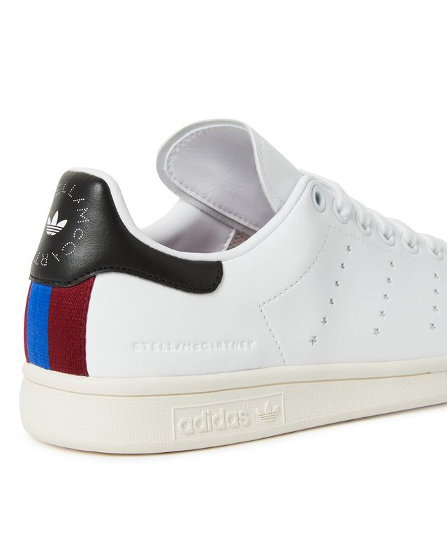 Designer Stan Smith Sneakers