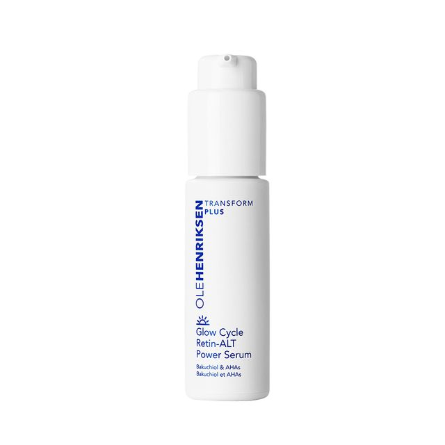 Ole Henriksen Glow Cycle Retin-ALT Power Serum