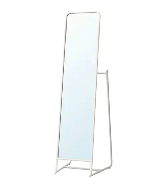 IKEA Knapper Floor Mirror