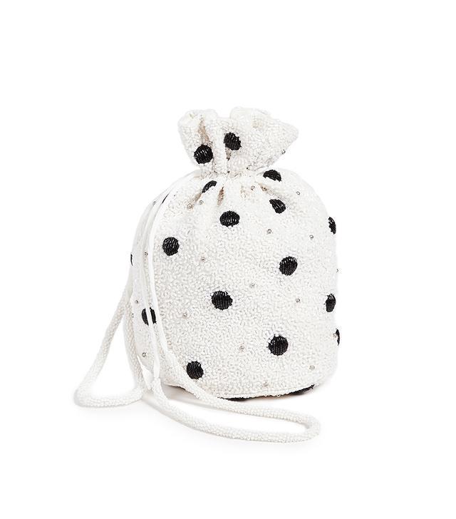 Wintour Bucket Bag