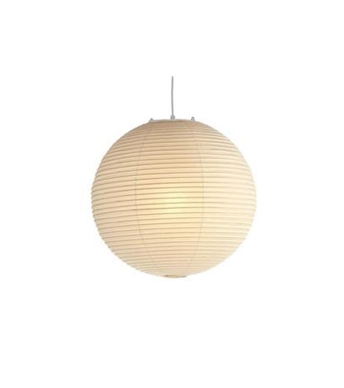 Cool Girls Are Losing It Over This Paper Lantern D 233 Cor