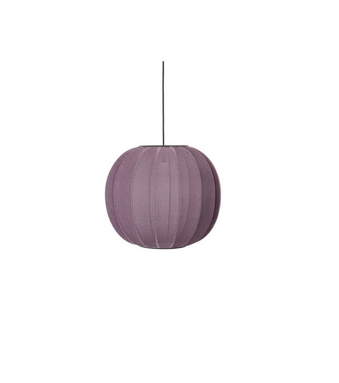 Cool Girls Are Losing It Over This Paper Lantern D 233 Cor Trend Mydomaine