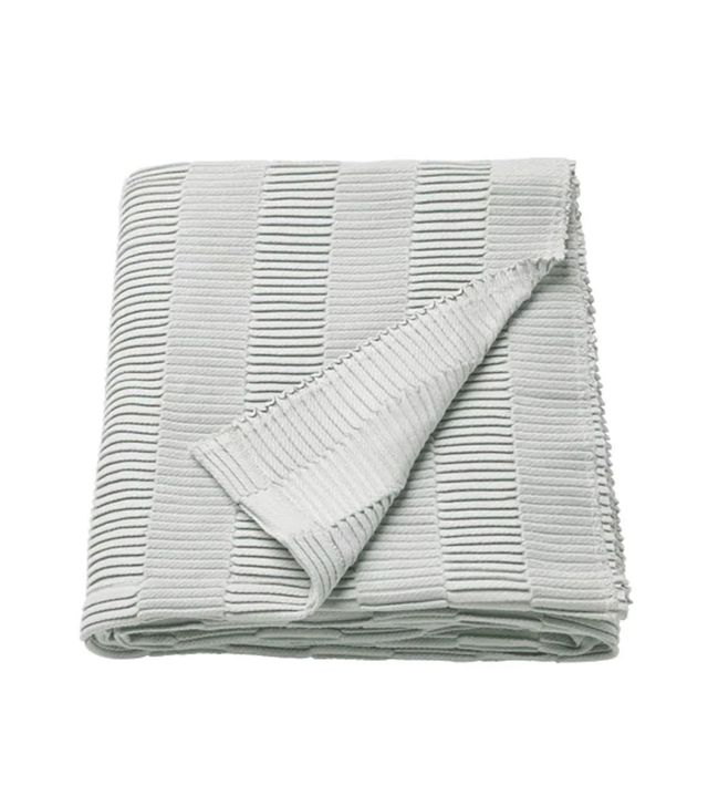 IKEA Vagmalla Throw