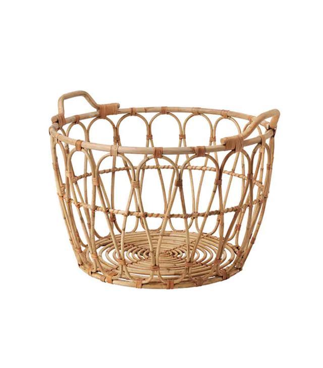 IKEA Snidad Basket