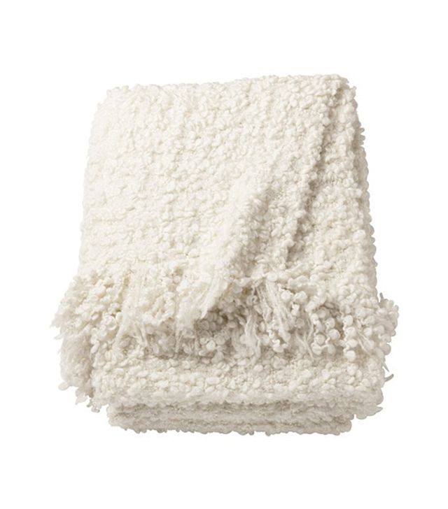 IKEA Ofelia Throw
