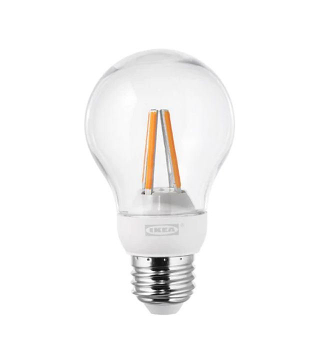IKEA Ledare LED Dimmable Light Bulb