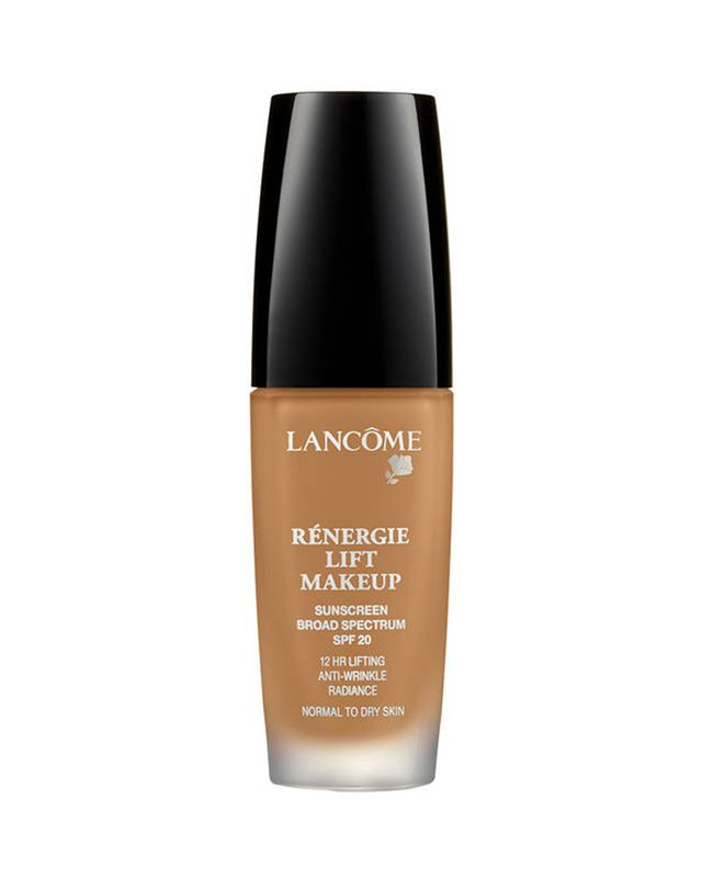 Lancôme Renergie Lift Anti-Wrinkle Lifting SPF 20 Foundation