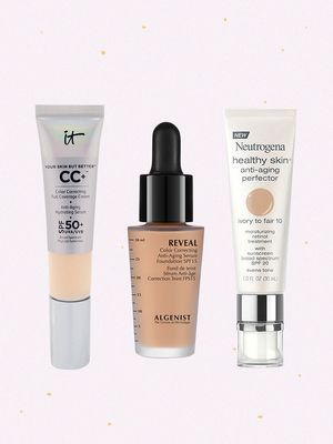 6 Anti-Ageing Foundations That Actually Make You Look 10 Years Younger