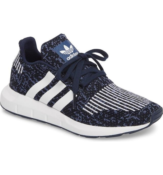 Adidas Swift Run J Sneakers