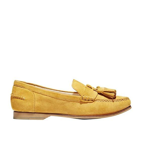 best colored tassel loafers brands