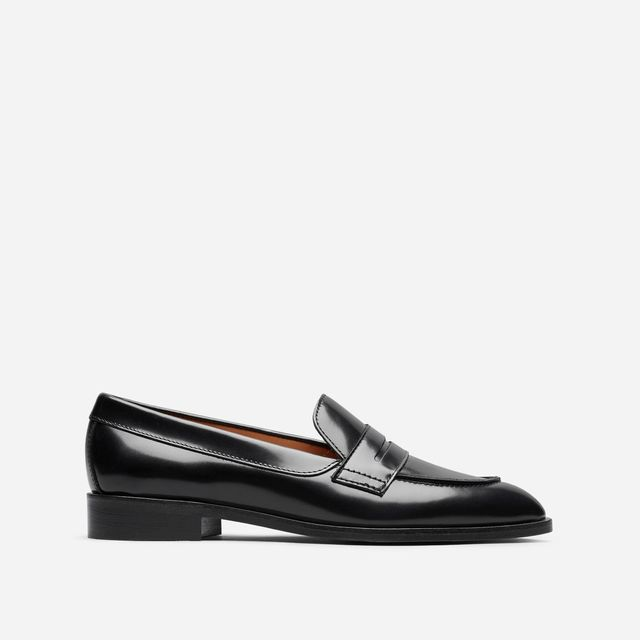best penny loafers brands