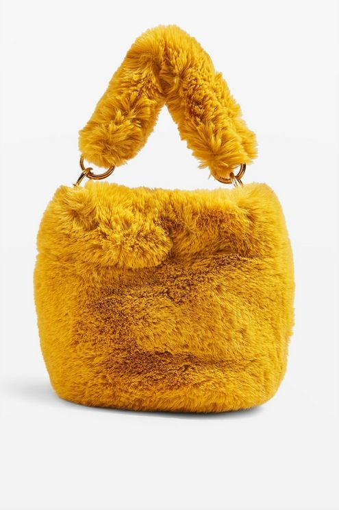 25 Affordable Faux-Fur Bags We re Eyeing   Who What Wear dd210f8f0d