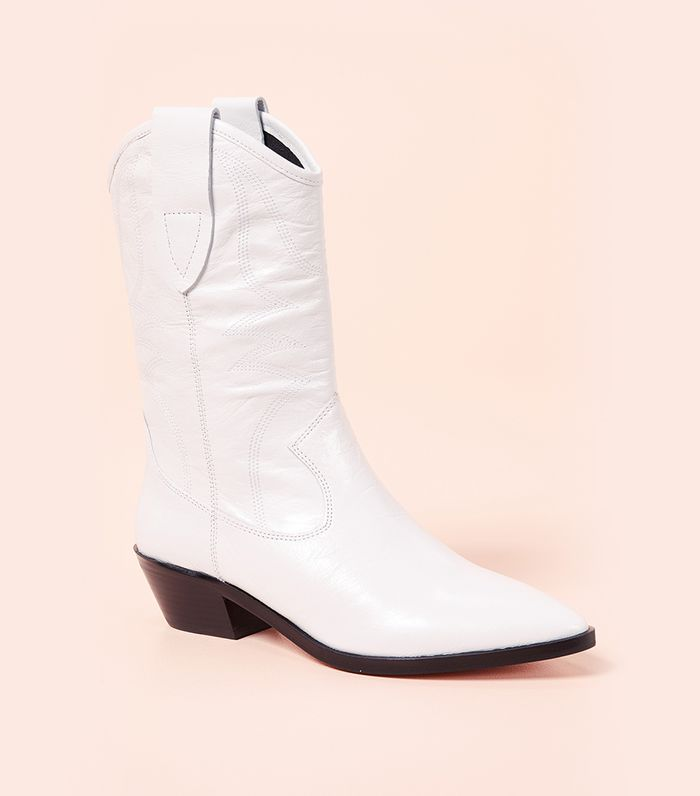 4cdc9dcf170 The Fall Boots to Buy, Based on Where You Live | Who What Wear