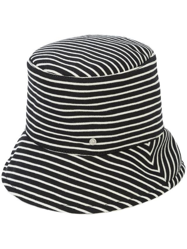 Matthew hat