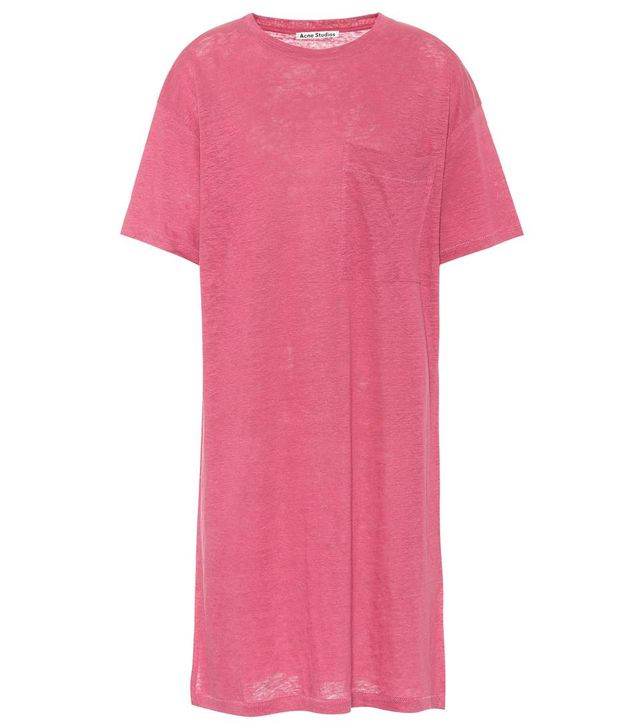 Halloween costumes with a pink dress