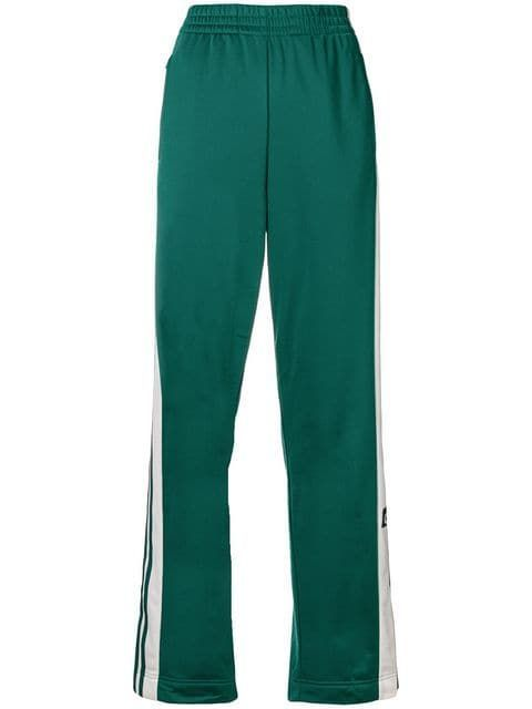 Halloween costumes with track pants