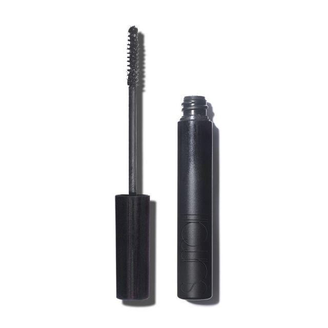 Surratt Beauty Relevée Mascara