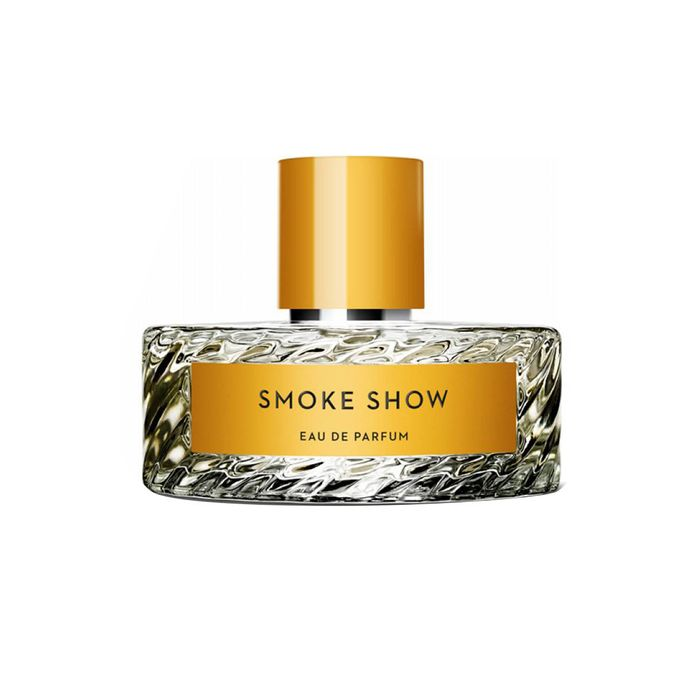 The  1 Fragrance at Sephora France Is Available in the U.S.  97a05b851d6