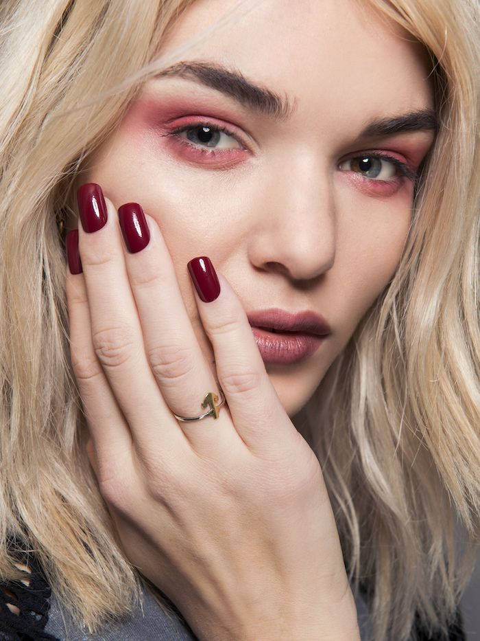 The 12 Best Fall Nail Colors, According to Byrdie Editors