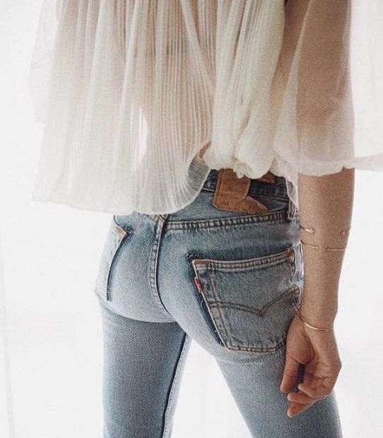 Join told Women in tight jeans with panties line pic hope, you