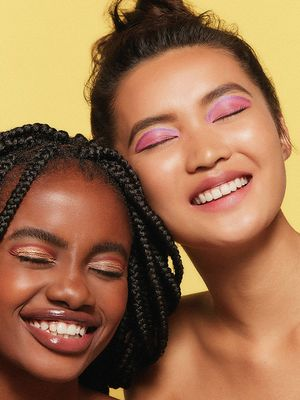8 Dreamy Spring Makeup Colours to Add to Your Makeup Bag Stat