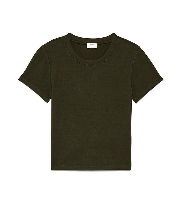 Wilfred Helanie T-Shirt