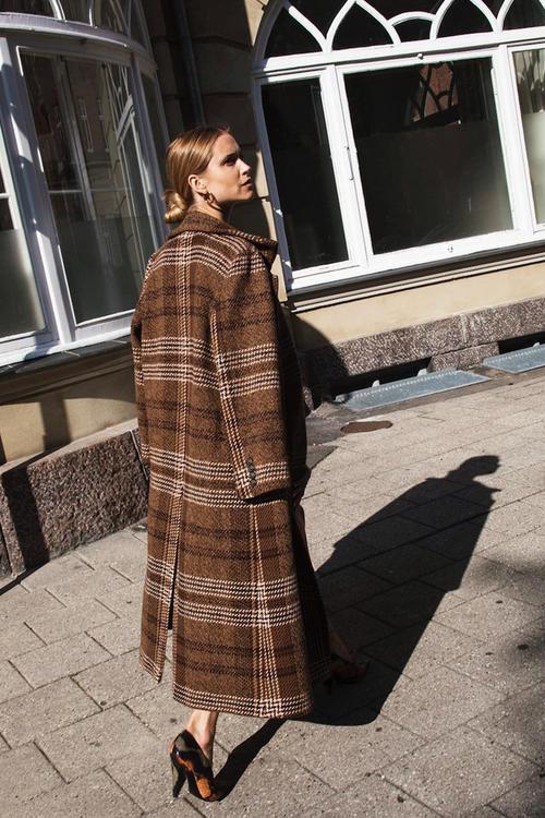 best-high-street-coats-267552-1537349812867-image.500x0c.jpg (500×750)