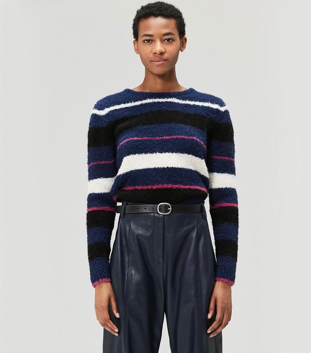 Veda Lena Sweater