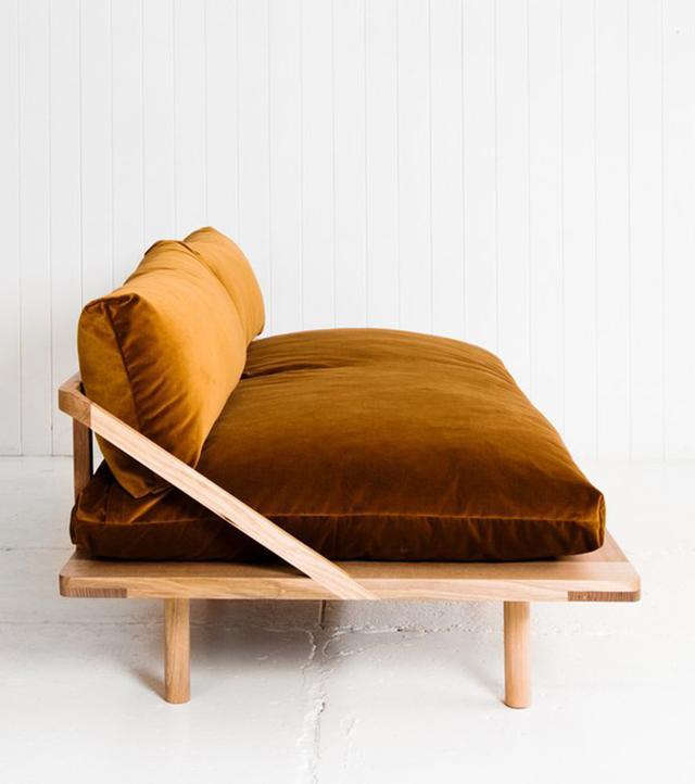 Pop & Scott Dreamer Couch