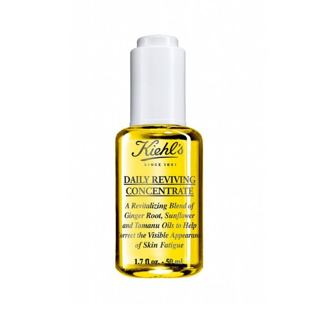 1851 Daily Reviving Concentrate 1 oz/ 30 ml