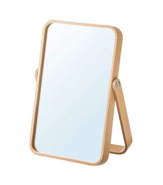IKEA Ikorness Table Mirror