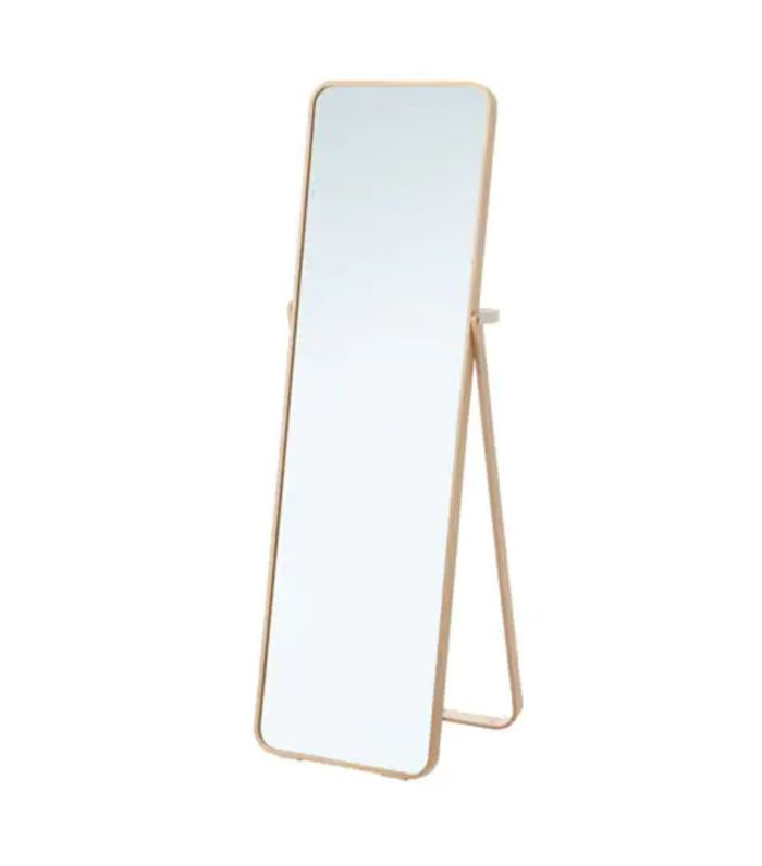 11 Ikea Mirrors You Didn T Know You Needed Until Now
