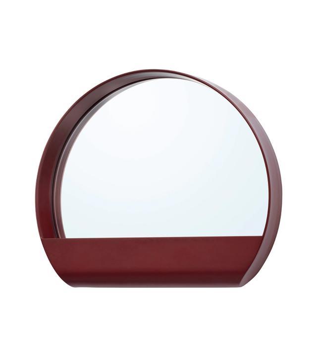 IKEA Ypperlig Mirror