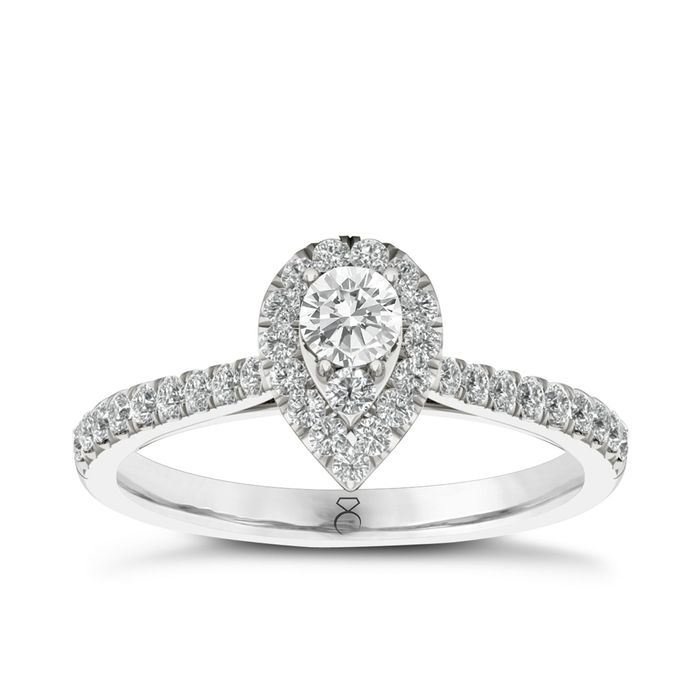Engagement Ring Trends 2019  These Are The Rocks to Know  2d00687bdf6