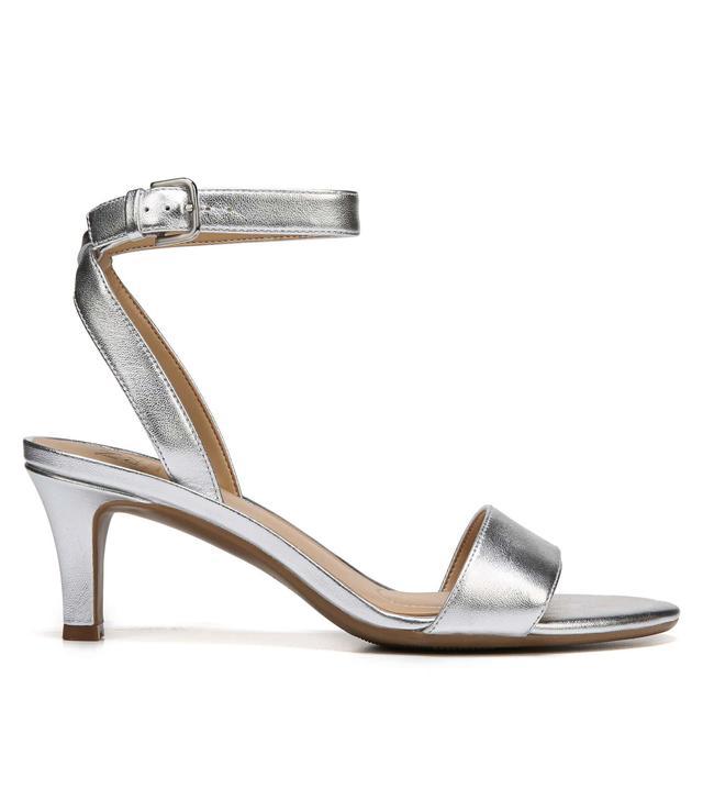Tinda Sandals