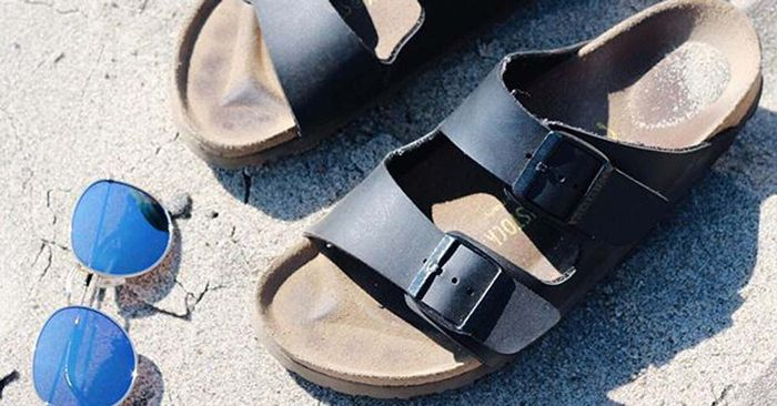 Birkenstocks Easy Clean StepsWho How 5 In Wear To What NwXnP80OkZ