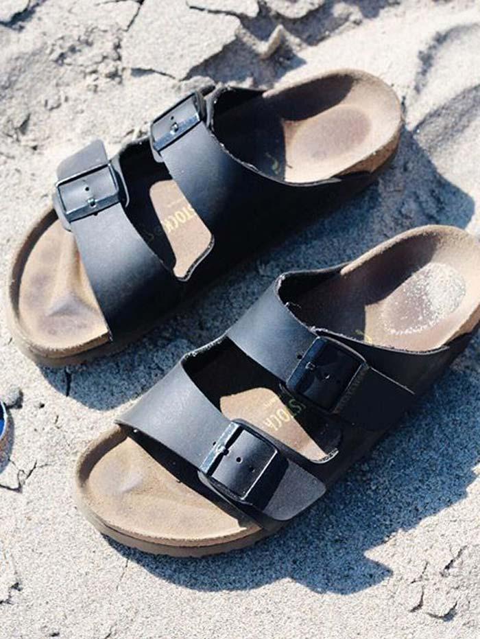 To How Birkenstocks 5 StepsWho What Clean Easy Wear In eBoQdrCxEW