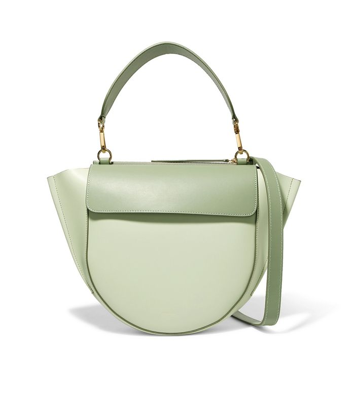 8 New Handbag Designers Out To Make The Next It Bag Who What Wear
