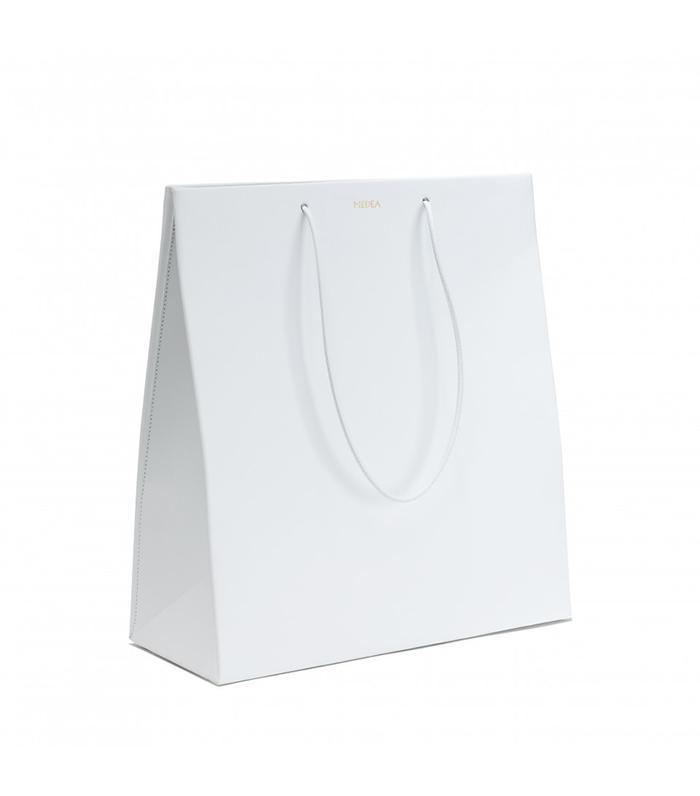 8 New Handbag Designers Out to Make the Next It Bag  9344a4c81cffe