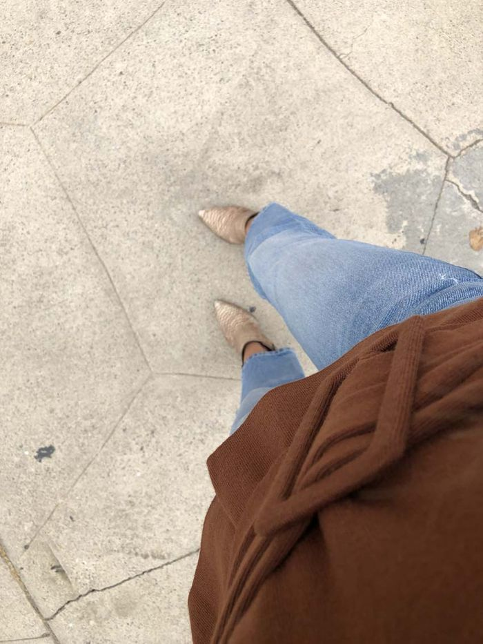 I've Worn These Ankle Boots for Years and They Still Earn Me So Many Compliments